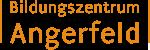 angerfeld
