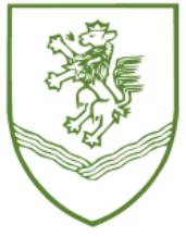 Kroisegg Logo