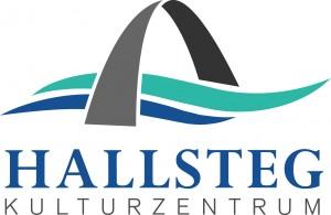Logo_Kulturzentrum_Hallsteg_CMYK