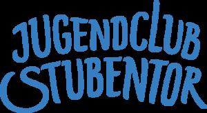 Stubentor_Logo