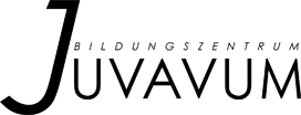 logo Juvavum